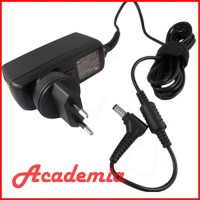 Adaptor Charger Laptop Acer Aspire One 522, 532, 532H 19V 2.15A ORI