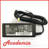 adaptor charger laptop HP DV2 DV3 DV2000 DV3000 CQ510 V3000 18.5V 3.5A