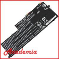 Baterai Acer Aspire V5-132 V5-132P V5-122 V5-122P AC13C34