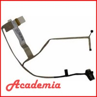 Kabel Cable Flexible Laptop Acer Aspire E1-421 E1-431 E1-471 E1-471G