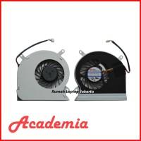 Cooling Fan Processor Laptop MSI GE60 16GA 16GC 16GH 16GF GD