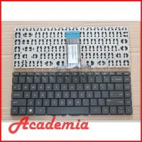 Keyboard Laptop HP Pavilion 14-AB 14-AB135TX 14-AB011TX 14-AB033TX