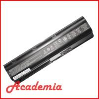 Baterai Original HP Compaq CQ 42 CQ 43 430 431 CQ56 CQ32 G42 DM4