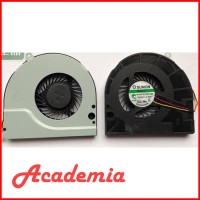 Cooling Fan Processor Laptop Acer E1-532 E1-572 E1-572P E1-572G E1-570