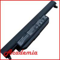Battery baterai Laptop asus X45c X45a X45u X45 K45 A45