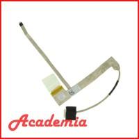 Kabel Cable Flexible Laptop Dell Inspiron N4040 M4040 3420 Vostro 1450