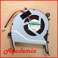 Cooling Fan Processor Laptop Asus X455 X455L X455LA X455LD X455LN