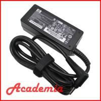 Adaptor Charger Laptop HP Mini 210-1000 210-1015tu 210-2000 210-2100