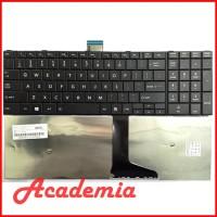 Keyboard TOSHIBA Satellite C55 C55D C55T C55DT C50D C50
