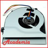 Kipas Cooling Fan Processor Laptop Asus X450C, X450CA, X450CC, X550CA