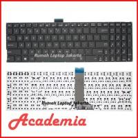 Keyboard Laptop ASUS X555 X555LA X555LD X555LN X555LP