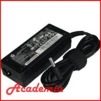 Adaptor Charger Laptop HP Pavilion 14-V043TX 14-AM505TU 14-AF118AU ORI