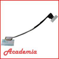 Kabel Flexible LCD Laptop Acer Aspire E1-472 E1-472G