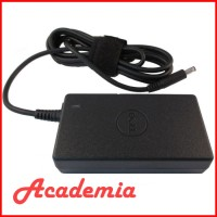 Adaptor Charger Laptop DELL Dell XPS 13 Ultrabook XPS 13-L321X 13D-138