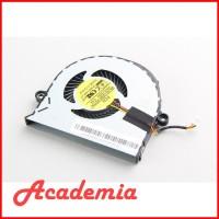 Cooling Fan Processor Laptop Acer E14 E5-422 E5-422G E5-432 E5-432G