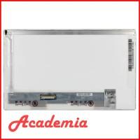 LCD LED 14.0 Laptop Toshiba Satellite L700, L740, L745