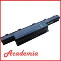 Baterai Original Acer Aspire 4750 4750G 4750Z 4752 4752G 4741 4752ZG