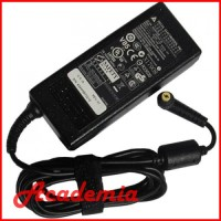 Adaptor charger Acer Aspire 4745 4745G 3820T 4820T 5820T AS10B31 ORI