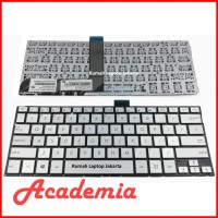 Keyboard Laptop Asus Vivobook Flip Q302 Q302L Q302LA P302LJ TP300UA