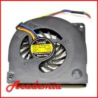 Kipas Cooling Fan Processor Laptop A40 A40J A42 A42J K42 K42J X42 X42J