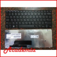 Keyboard Laptop DELL Inspiron M101, M101z, M102, M102Z, M103Z