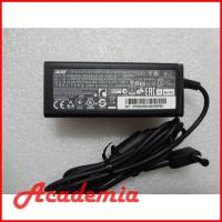 Adaptor Charger Laptop Acer Aspire E5-422, E5-473, E5-522, E5-532 ORI