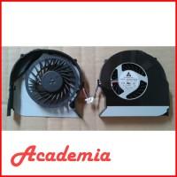 Kipas Cooling Fan Processor Laptop Acer Aspire 4755 4755G 4750 4750G