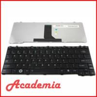 Keyboard Toshiba satelite u400 u500 u505 Portege M800 M900 T130 T135