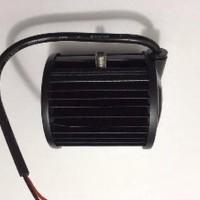 Lampu sorot lampu tembak worklight 36w hpl off-road aneka onderdi