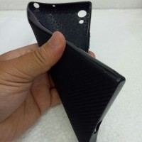 cover hp samsung s3