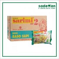 Harga sarimi rasa baso sapi dua   Pembandingharga.com