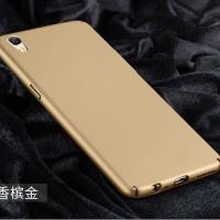 Casing HP Oppo F1s A59 Neo 9 A37 F3 Plus R9s Full BABY SKIN Case Terb
