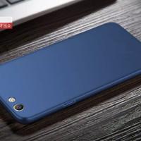 Casing HP Baby Skin Oppo F1s F3 A37 Neo 9 Hard Back Terbaru