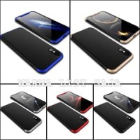 Casing HP 360 GKK Original ALL TYPE Oppo Vivo Xiaomi MatteLL Terbaru