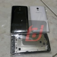 Casing HP Oppo joy R1001 Terbaru