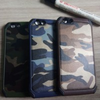 Casing HP army oppo f1s a59 army f1s Terbaru