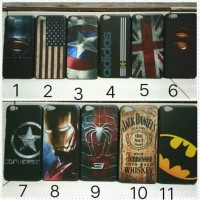 New Casing HP HardVivo V5 Back Hard Hard Vivo V 5 Back Hard