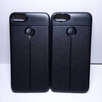 New Casing HP softslim samsung j7 plus vivo v7 oppo f5 M1A1