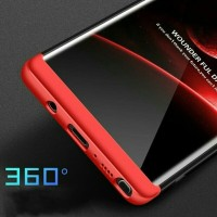 New Casing HP GKK 360 FULL ELECTROPLATING PROTECTION VIVO V5 V5S EDGE