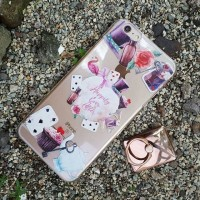 New Casing HP CUSTOM OPPO VIVO SAMSUNG IPHONE XIAOMI GAMBAR BEBAS