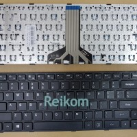 Keyboard Laptop Lenovo Ideapad 100-14ibd