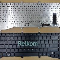 Keyboard Laptop Fujitsu LH522, LH532, LH532a, LH532b, LH532c