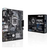 Motherboard ASUS Prime H310-M-E LGA1151 DDR4
