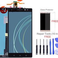 Lenovo Phab 2 Plus PB2-670N ORIGINAL LCD Touch Screen Glass Panel Part