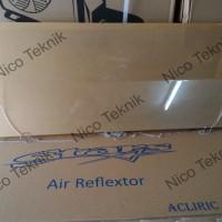 AC Reflektor/AC Reflector 1PK