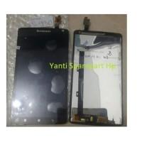 Lcd Lenovo S930 Fullset