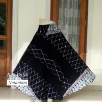 Rok Payung Batik MGA Nusantara-001