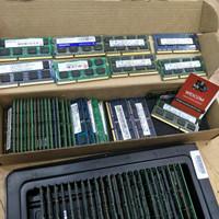 PROMo Memory Ram ddr3 4GB second