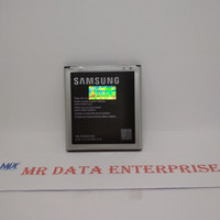 Baterai Batre Samsung Galaxy Grand Prime SM-G530H Original 100% SEIN