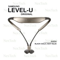 Samsung Level U - Original 100% - Bluetooth Stereo Headset